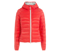 Steppjacke Brookvale