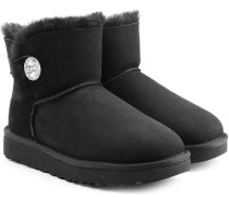 Boots Mini Bailey Bling mit Swarovski-Kristall