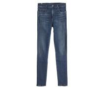 Skinny Jeans Haze Rocket