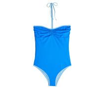 Neckholder-Swimsuit