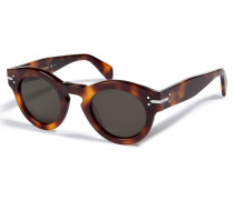 Sonnenbrille Teddy