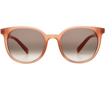 Sonnenbrille Thin Mary