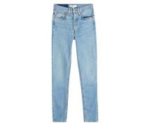 Skinny Jeans High Rise Original