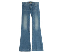 Flared Jeans Penelope