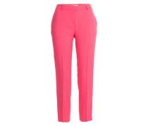 Slim-Pants