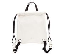 Handtasche Kinly aus Lammleder