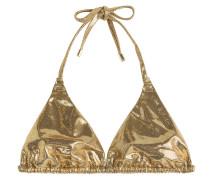 Triangel-Bikini-Top Sevilla