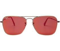 Sonnebrille RB3136 Caravan