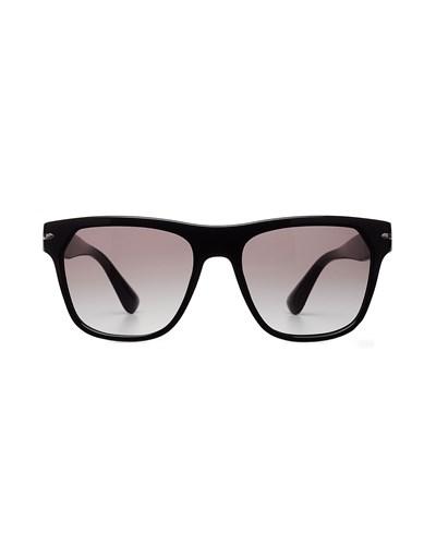 prada herren prada sonnenbrille schwarz reduziert. Black Bedroom Furniture Sets. Home Design Ideas