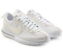 Leder-Sneakers Roshe Cortez