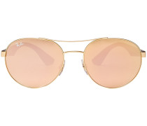 Sonnenbrille Aviator RB3536