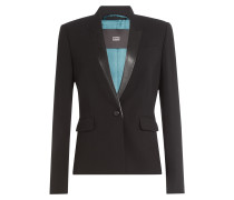 Blazer Essential Luxury