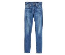 Skinny Jeans Vodoo Rocket
