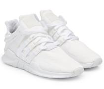 Sneakers EQT Support ADV aus Textil