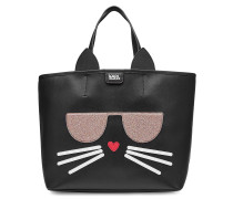 Shopper K Kocktail Choupette