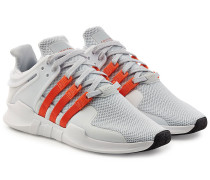 Sneakers EQT Support ADV aus Textil