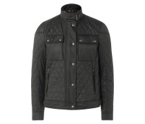 Blouson Racemaster Quilted