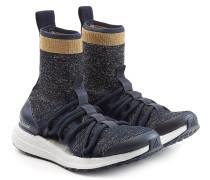 Sneakers Ultraboost X Mid aus Textil