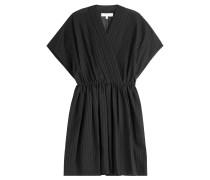 Kimono Dress aus Baumwolle
