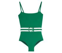 Swimsuit The Nina mit verstellbarer Schnalle