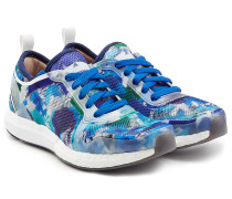Sneakers Climacool Sonic