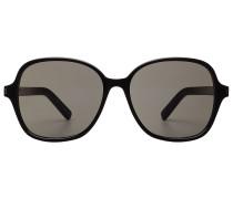 Sonnenbrille Classic 8