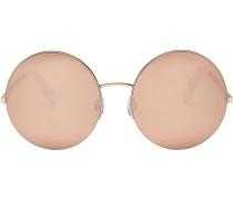 Sonnenbrille Supra