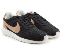 Sneakers Classic Cortez aus Textil