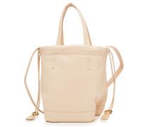 Bucket Bag PR Medium