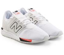 Sneakers MRL247D