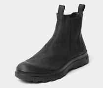 Moderne Chelsea Boots