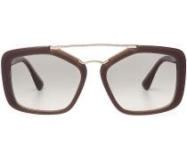 Sonnenbrille SPR24R