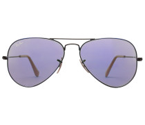 Sonnenbrille Aviator Large RB3025