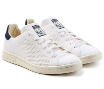 Sneakers Stan Smith OG PK
