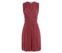 Drape-Dress Baby´s Breath aus Jersey