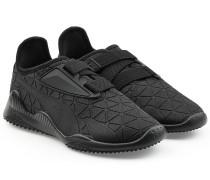 Sneakers Mostro NYFW