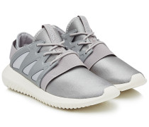 Sneakers Tubular Viral