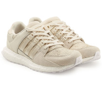 Sneakers EQT Support Ultra CNY aus Leder