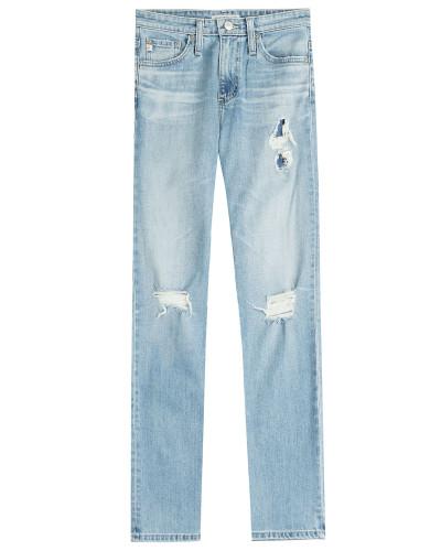 Distressed Jeans Sabine