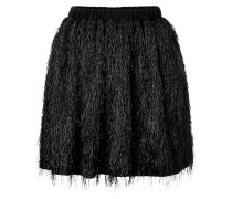 Fransen-Skirt