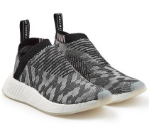 Gewebte Sneakers NMD_CS2