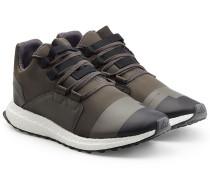 Sneakers Kozoko Run aus Textil