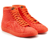 Sneakers Blazer Mid Diamondback
