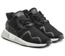 Sneakers EQT Cushion ADV aus Textil