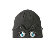 Mütze Choupette Beanie