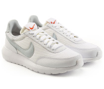 Mesh-Sneakers Roshe Daybreak NM