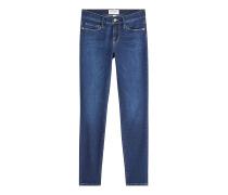 Skinny Jeans Le Skinny de Jeanne