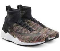 Sneakers Air Zoom Mercurial Flyknit