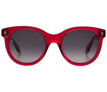 Sonnenbrille AM0024S