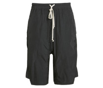 Basketball-Shorts mit Gummizug